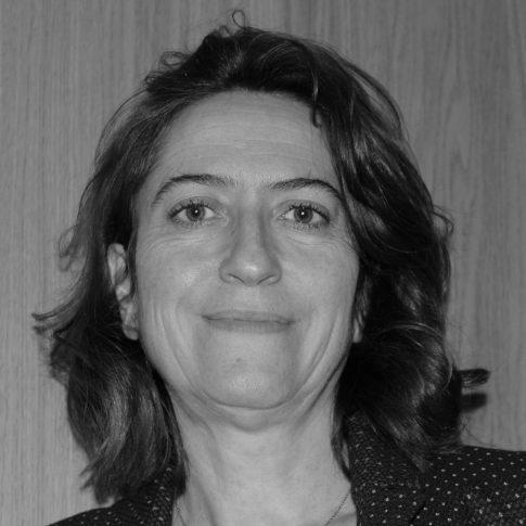 Article - Portrait Catherine Fuentes