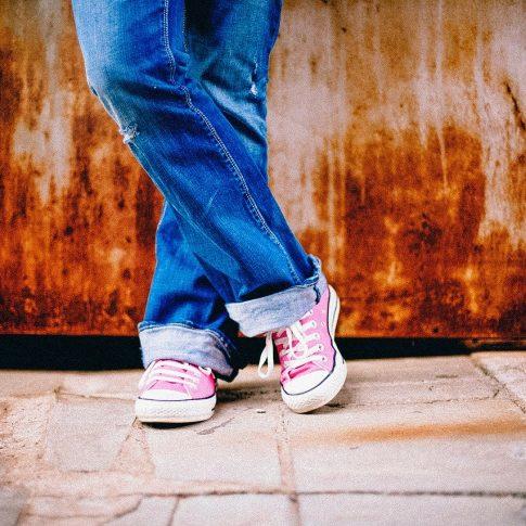 Article - L'aide à l'embauche des moins de 26 ans