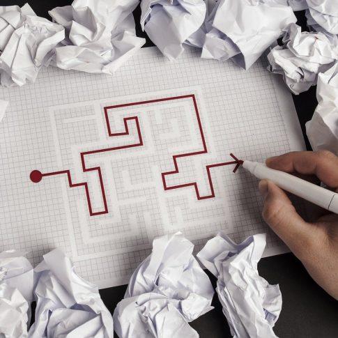 Article - Le déblocage anticipé sur l'épargne retraite