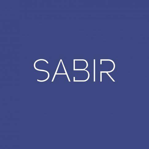 Article - Rencontre avec Pierre Bauchard - Sabir