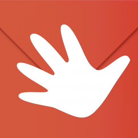 Article - Faux courriers à l'inscription au RCS