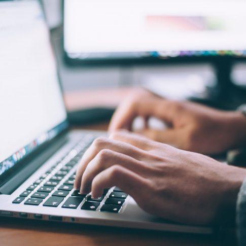 Article - Aides à la digitalisation des entreprises