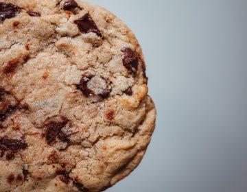 Les cookies sur internet, quelles en sont les règles ?