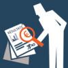 commisariat-aux-comptes-audit